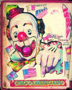 americasno scrapboom 1962