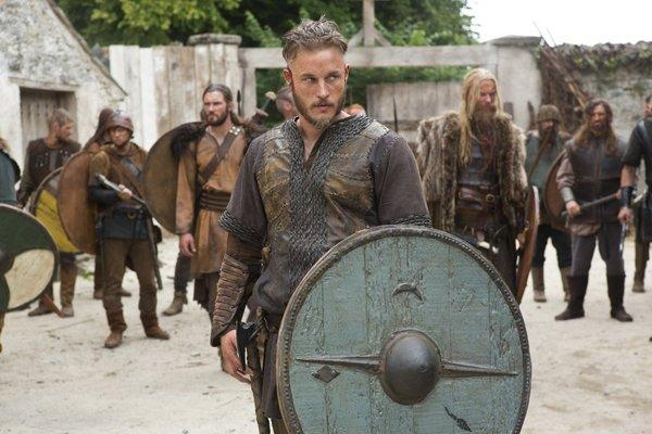 vikings-tv-show
